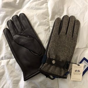 NWT Sterling winter gloves